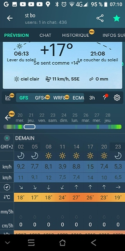 Screenshot_20200520-071046