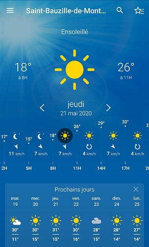 Screenshot_20200519-221439_My Weather App