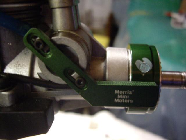 IMGP5708