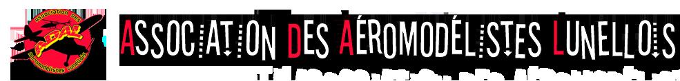 ADAL aéromodélisme